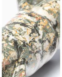 Cor Sine Labe Doli - Multicolor Ceramic Bow-tie for Men - Lyst