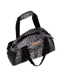 Eastpak - Black Handbag for Men - Lyst