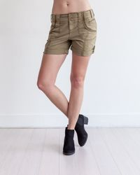 Marrakech | Natural Kate Short | Lyst