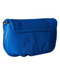 Marc By Marc Jacobs | Blue New Q Karlie | Lyst