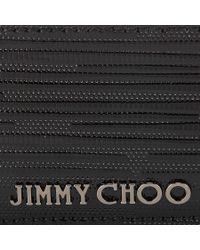 Jimmy Choo - Black Dean for Men - Lyst