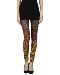 Gola | Multicolor Leggings | Lyst