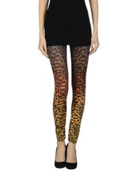 Gola - Multicolor Leggings - Lyst
