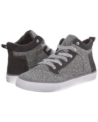 TOMS | Gray Camila High | Lyst