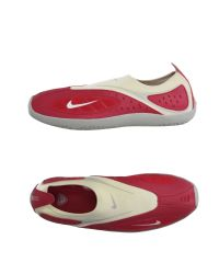 Nike - Multicolor Low-tops & Trainers - Lyst