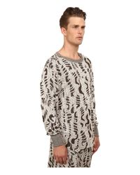 Vivienne Westwood - Multicolor Ken Sweater for Men - Lyst