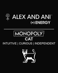 ALEX AND ANI - Metallic Monopoly Cat Expandable Wire Bangle - Lyst