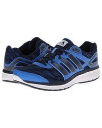 Adidas Originals - Blue Duramo 6 M for Men - Lyst
