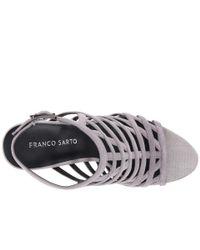 Franco Sarto | Gray Spruce | Lyst