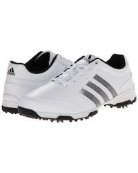 Adidas   White Pure 360 Light for Men   Lyst