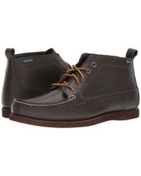 Eastland 1955 Edition - Brown Seneca for Men - Lyst