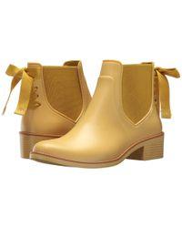 Bernardo - Yellow Paige Rain - Lyst