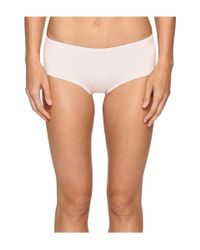 Only Hearts - Multicolor Loulou Heart Hipster - Lyst