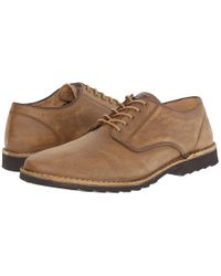 Tommy Bahama - Brown Gilford for Men - Lyst