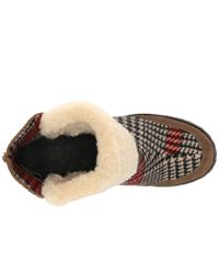 Woolrich | Multicolor Miss Alice | Lyst