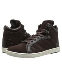 51668a9d4 Lyst - Ted Baker Alcaeus in Brown for Men