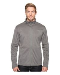 The North Face | Green Arrowood Triclimate Jacket for Men | Lyst