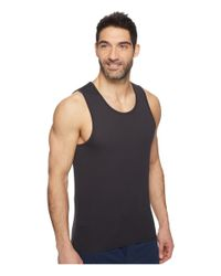 Under Armour - Black Core 2-pack Tank Undershirt for Men - Lyst