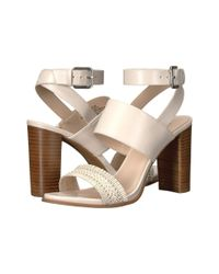 Nine West - Natural Potts - Lyst