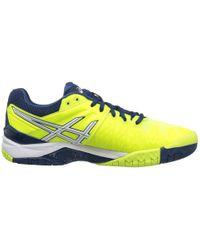 Asics - Multicolor Gel-resolution® 6 for Men - Lyst