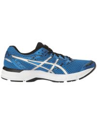 Asics - Blue Gel-excite® 4 for Men - Lyst