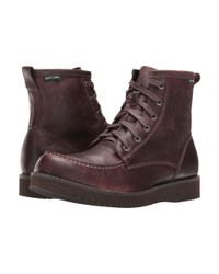 Eastland 1955 Edition | Brown Harrison for Men | Lyst