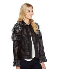 Double D Ranchwear - Black Paint Your Wagon Jacket - Lyst