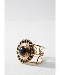 Forever 21 | Metallic From St Xavier Nora Cuff | Lyst