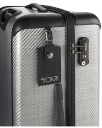 "Tumi | Gray 25% Off Tegra-lite 26"" Hardside Spinner Suitcase for Men 