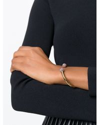 Isabel Marant | Purple 'the Party' Cuff | Lyst