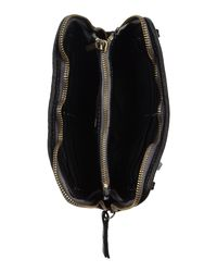 Caterina Lucchi - Black Wallet - Lyst