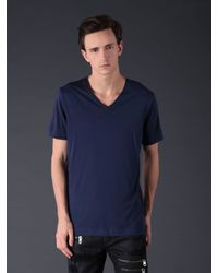 Diesel Black Gold | Blue Taiciy-lastnight for Men | Lyst