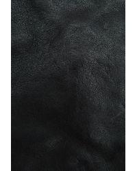 Frye | Black Diana Stud Pouch | Lyst