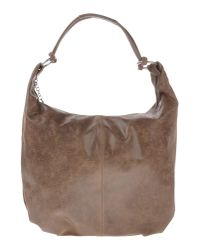 Ore10 - Multicolor Shoulder Bag - Lyst