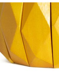 H&M | Green 2-pack Bracelets | Lyst