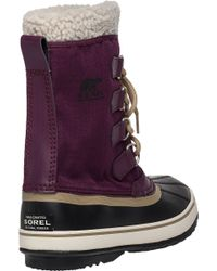 Sorel | Purple Winter Carnival™ | Lyst