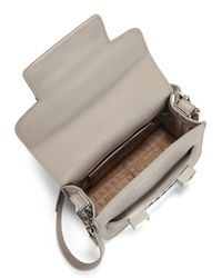 Proenza Schouler - Ps11 Tiny Shoulder Bag - Lyst