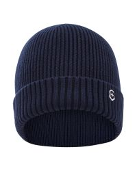 Victorinox | Green Classic Rib Skully for Men | Lyst
