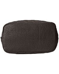 Jessica Simpson | Black Margaret Crossbody | Lyst