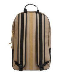 Timberland - Natural Rucksacks & Bumbags for Men - Lyst