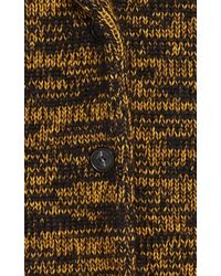 N°21 - Multicolor Maida Coat - Lyst