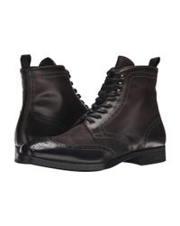 To Boot - Gray Brennan for Men - Lyst
