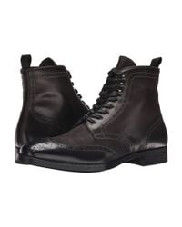 To Boot | Gray Brennan for Men | Lyst