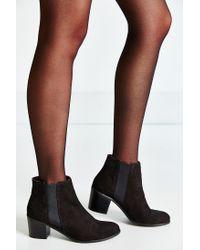 Dune | Black Pora Chelsea Boot | Lyst