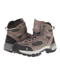 Vasque - Multicolor Breeze 2.0 Gtx - Lyst