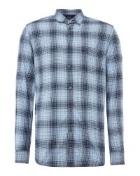 DIESEL | Blue S-oasis for Men | Lyst