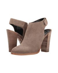 Kenneth Cole - Natural Jill - Lyst