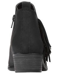 American Rag | Black Only At Macy's | Lyst