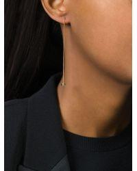 Vita Fede - Metallic 'asteria' Earrings - Lyst