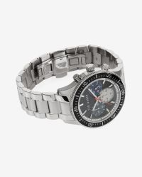 Ted Baker - Gray Chronograph Watch for Men - Lyst